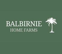 Balbirnie Home Farms - Mixed farming and sporting estate in the heart of Fife